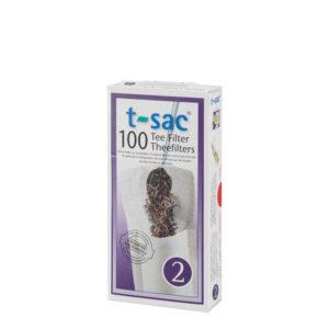 T-SAC NR.2