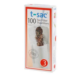 T-SAC NR.3